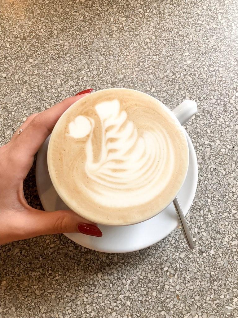 pastacaffe