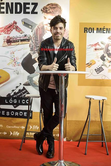 Roi Méndez-00001