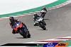 Syahrin, MotoGP race, Grand Prix Of The Americas 2019