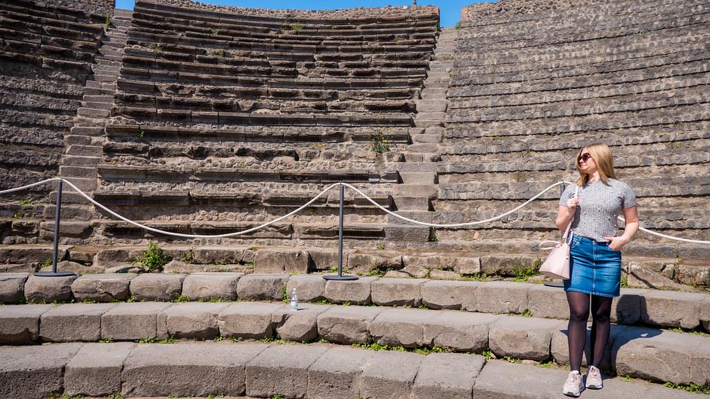 Pompeiji (1 of 22)