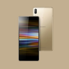 Xperia L3_gold-Large
