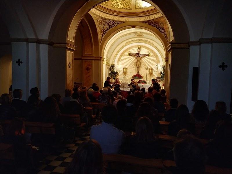 (2019-02-24) Concierto de cámara en la Ermita -José Vicente Romero Ripoll (3)