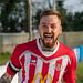Odd Down FC 0 - 3 Bridgwater Town FC by debbiegould97