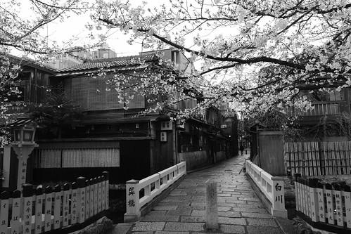 03-04-2019 Kyoto (27)