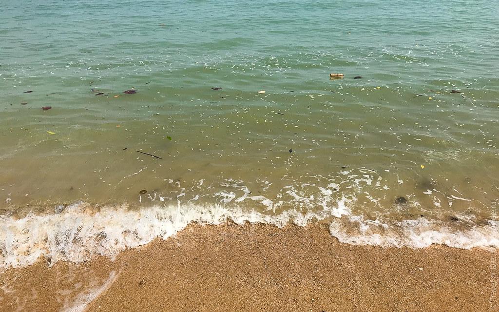 Coconut-Island-Phuket-iphone-0777