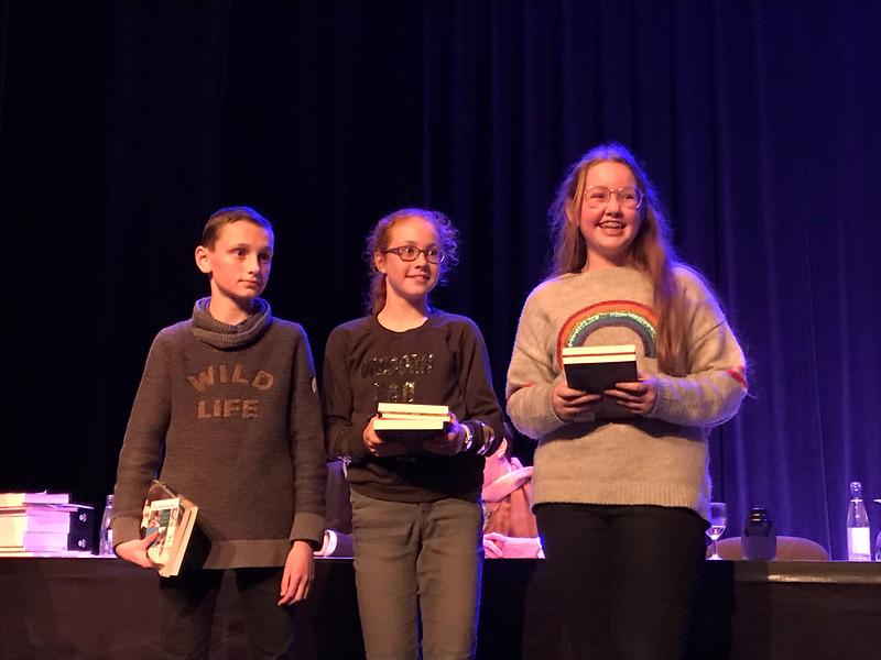 2019-01-11 Junior Journalist Wedstrijd (0)