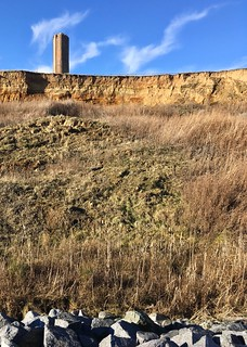 Naze Tower | by Phil Gyford