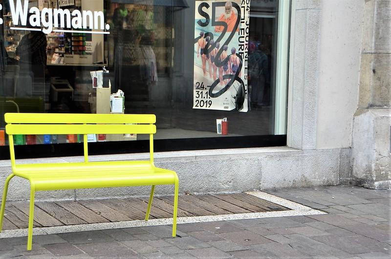Seat Altstadt 09.02.2019