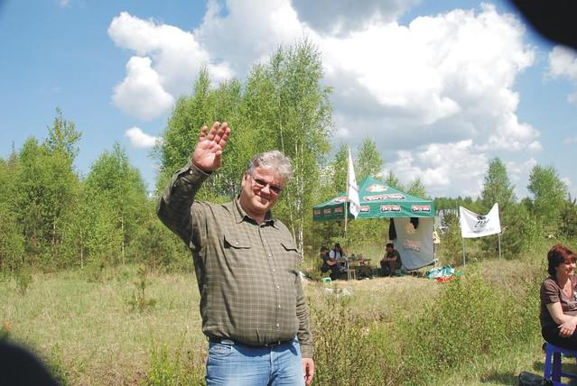Auksine Lape 2008 045