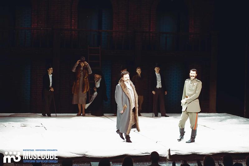 teatr_olega_tabakova-33