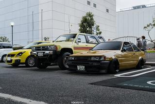 Tokyonur_Hiro_DSC05028   by TOKYONÜR