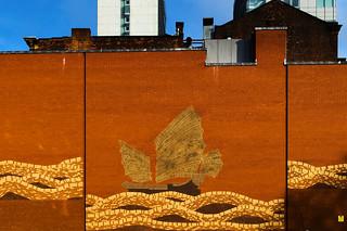 DSC_4947-1 urban sea - mosaic Manchester