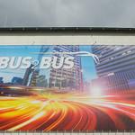 Bus2Bus-1