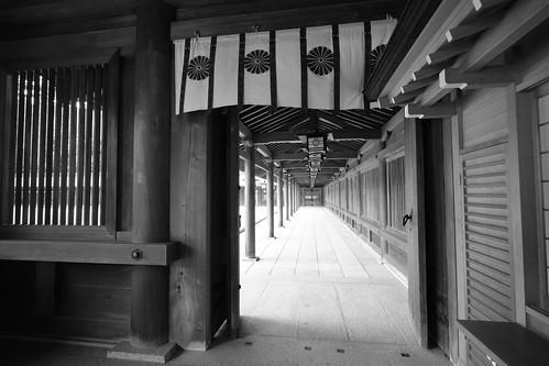 02-04-2019 Kashihara, Nara pref (5)