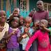 Ruanda-9892.jpg