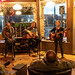 Serendipity Songwriter Sessions 4/10/19