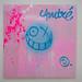 Andre x Futura - Chez Nous