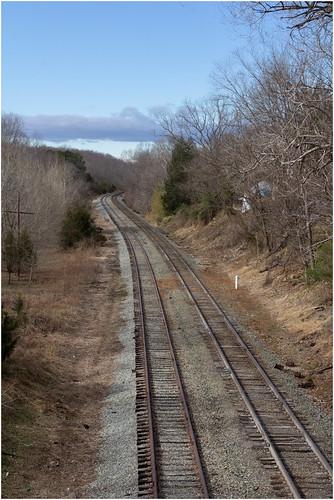 ivy bb 22903 landscapes va mountainsubdivision albemarle charlottesville virginia unitedstatesofamerica us railroad railway