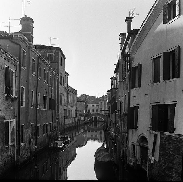 angie (venezia 99)