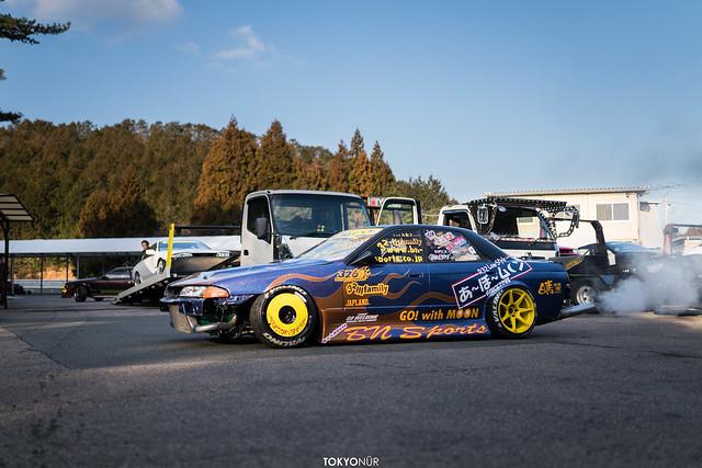 Tokyonur_Hiro_DSC03585