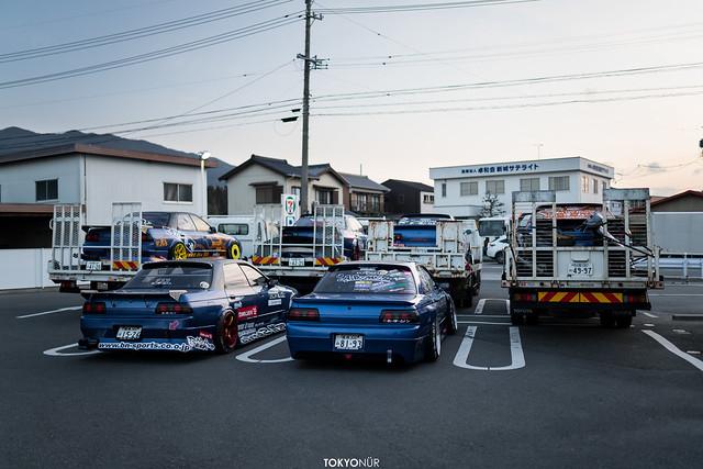 Tokyonur_Hiro_DSC03547