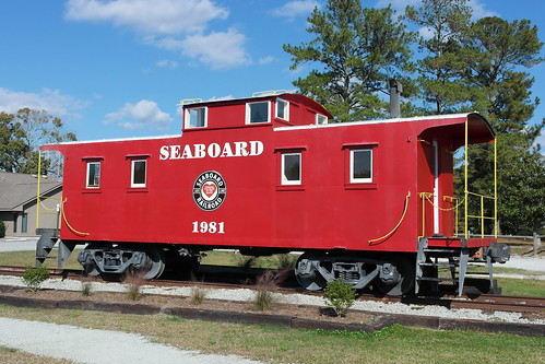 riverbend nc seaboardairline caboose trains samsung nx1000