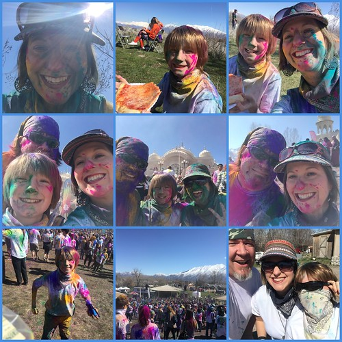 ColorFestival_collage