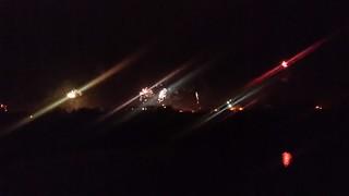 Feuerwerk | by chipdetty
