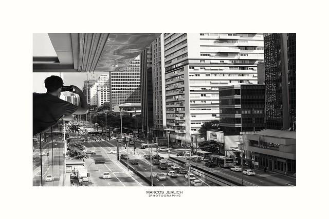 [ Photographer ] - YBS 2019