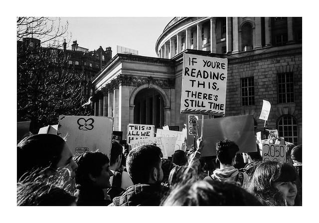 FILM - School Strike for Climate-3