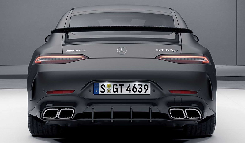 mercedes4-amg-gt-63-s-with-aerodynamic-package