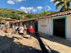 Mazatlán, 2018 - 80 of 97