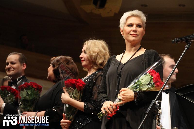 Shedevry mirovyh musiklov-0067