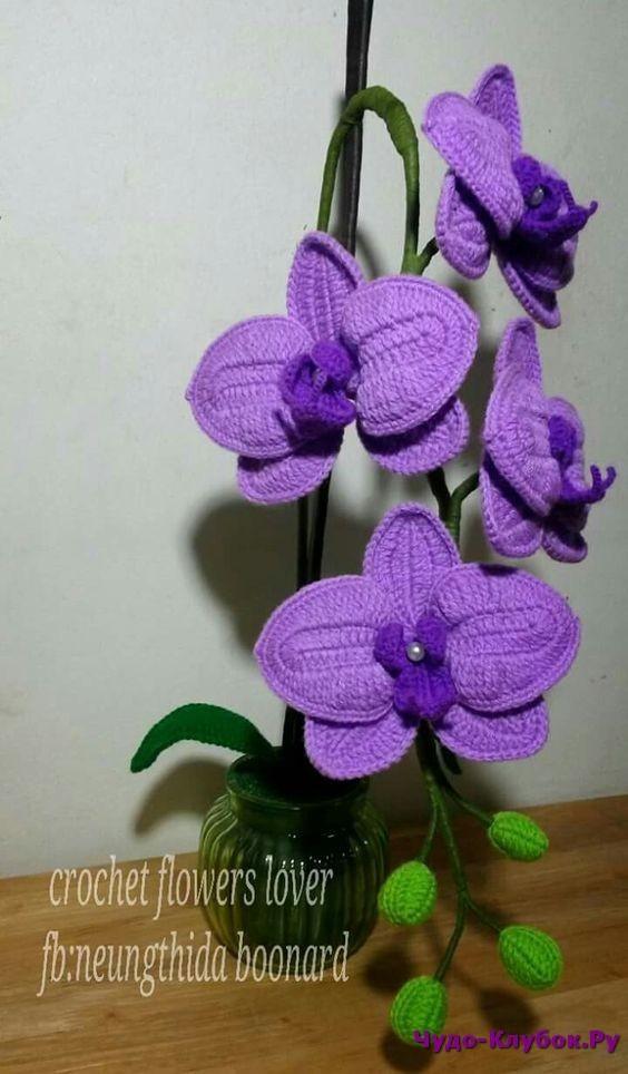 <span>vyazanye-orhidei24</span>