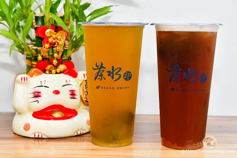 茶水印-19