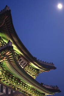 《South Korea》