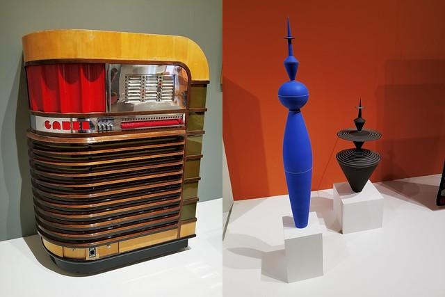Milwaukee Art Museum (Milwaukee, Wisconsin)