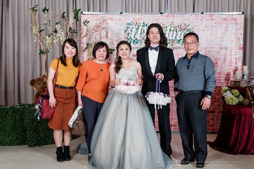 peach-20181215-wedding-810-759 | by 桃子先生