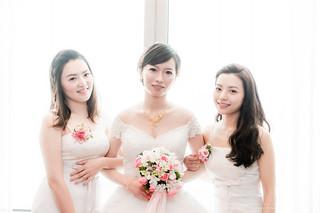 peach-20181230-wedding-320   by 桃子先生