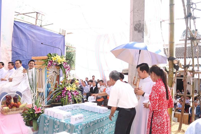 Loc Giang (89)