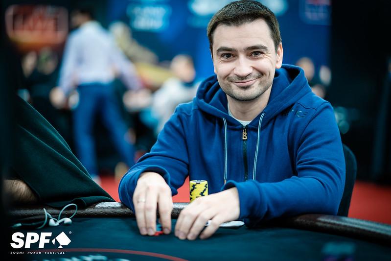 онлайн казино на белорусские деньги