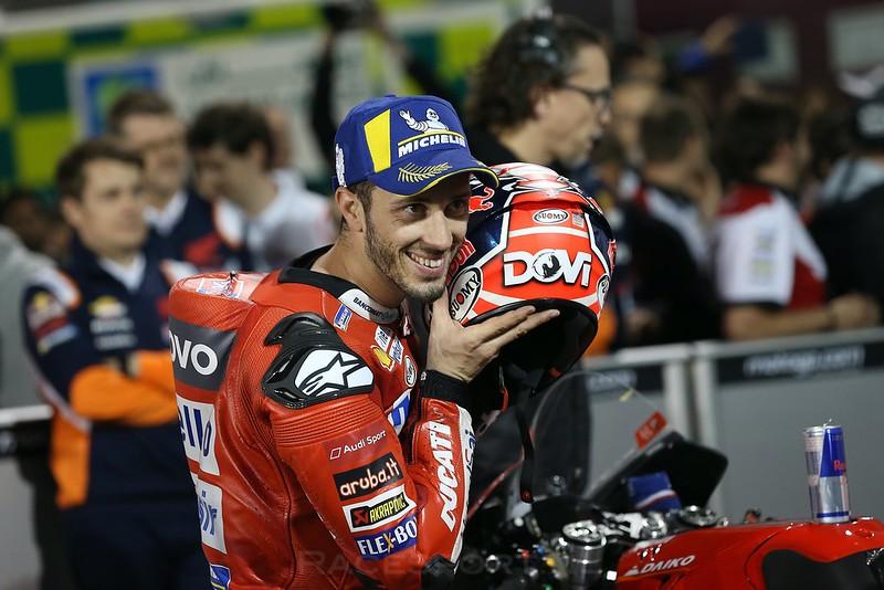 MotoGP_Schneider1161