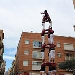 Santa Eulàlia 2019 Jordi Rovira (24)