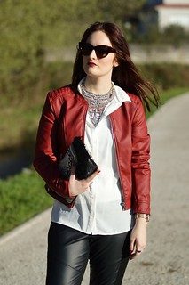 Outfit-abril-2019 (6) | by luztieneunblog