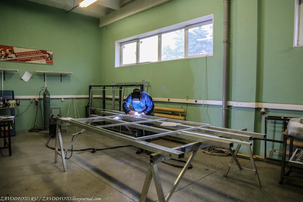 Производственное объединение «Зарница» «Зарница», только, компании, более, появляются, также, оборудование, работают, компания, площадок, отдел, предприятие, детских, центрах, очень, образования, потом, сразу, тренажёры, автодромов