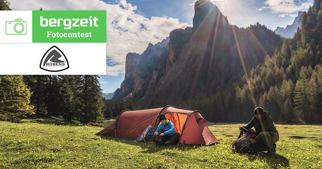 Bergzeit_Fotocontest_Robens_Facebook