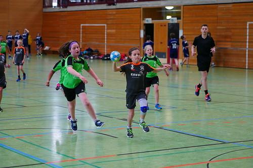E2 07.04.19 Gundelfingen-SGWD Foto Thorolf Clemens (25)