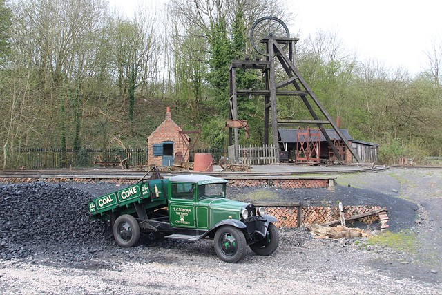 IMG_2445  Black Country Living Museum