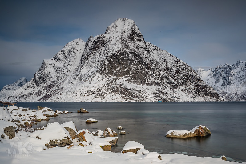 20190305-Land of Light Photography Workshop, Lofoten-025.jpg