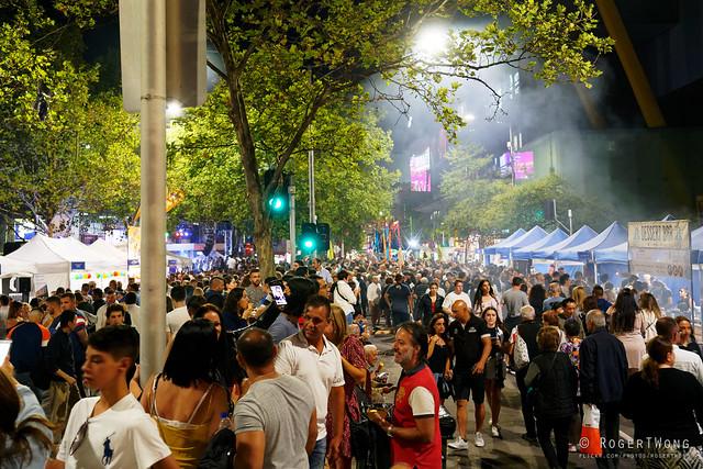 20190223-52-Lygon Street Greek Festival